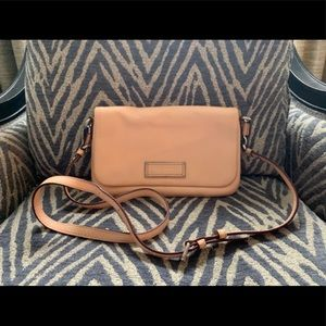 Marc by Marc Jacobs Too Hot to Handle-Percy Bag